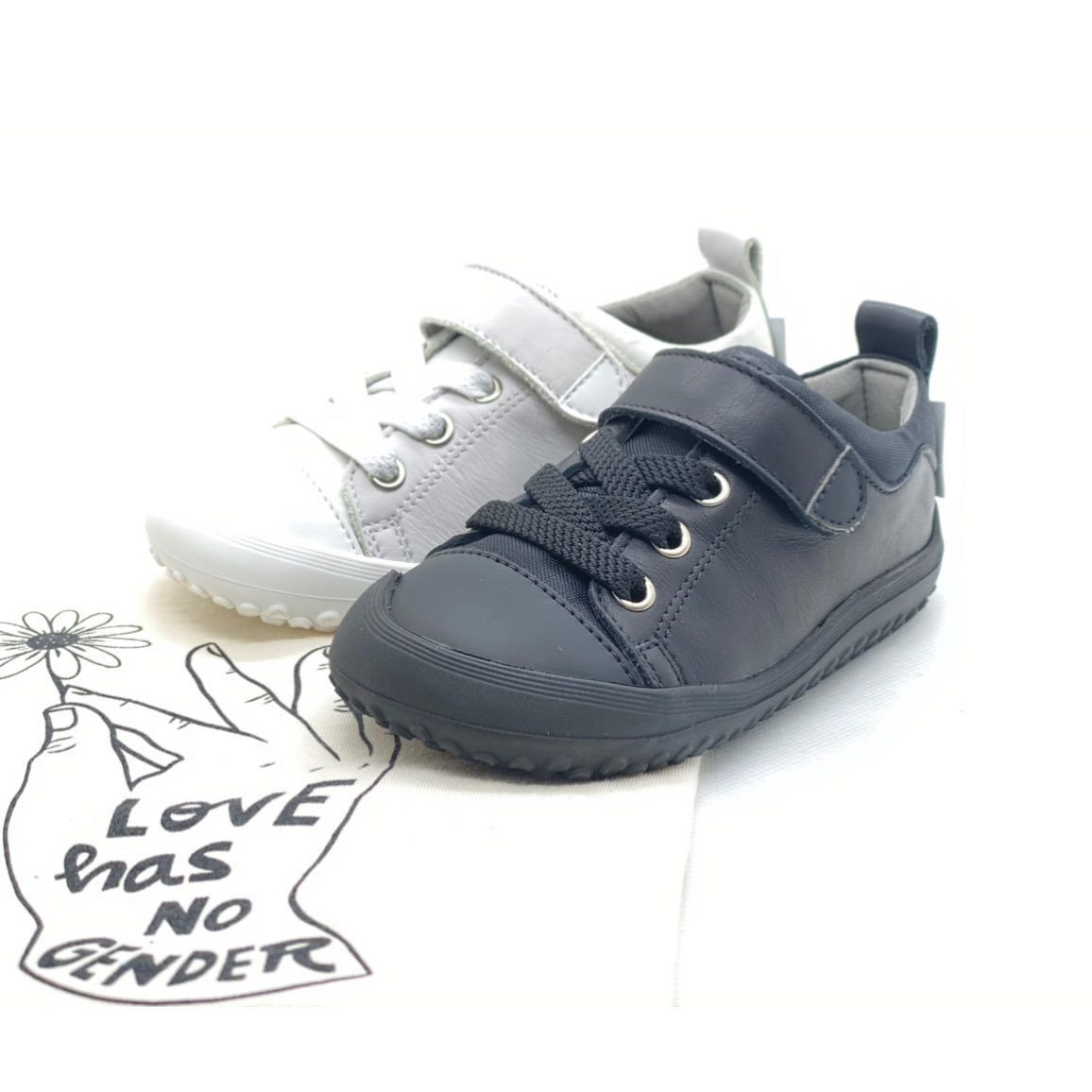 Pin On Zapato Feroz Aw20