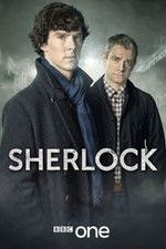Watch Sherlock Online Free Putlocker Putlocker Watch Movies Online Free Sherlock Season 1 Sherlock Poster Sherlock