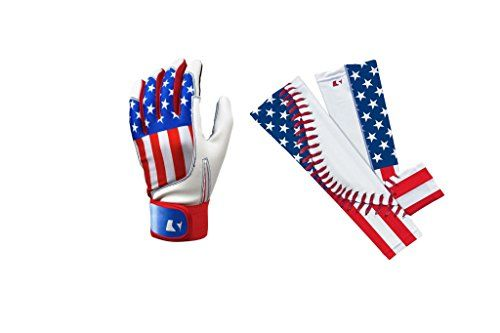 Robot Check Batting Gloves Wind Sock Outdoor Decor