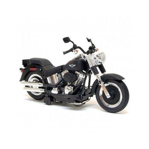 Motorcycle Toys For Boys : Boys toy motorcycle bike children toys kids toddler car