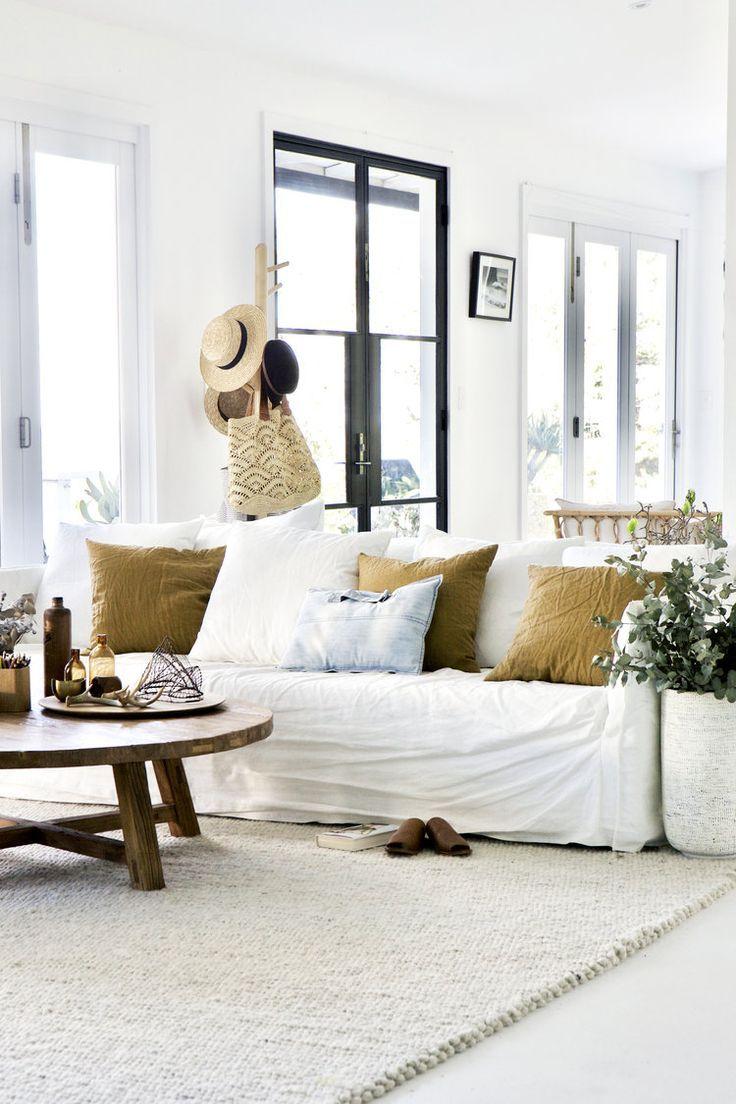 Stylecaster desert decor rustic home decor inspiration desert inspired interiors desert inspired home decor home interior