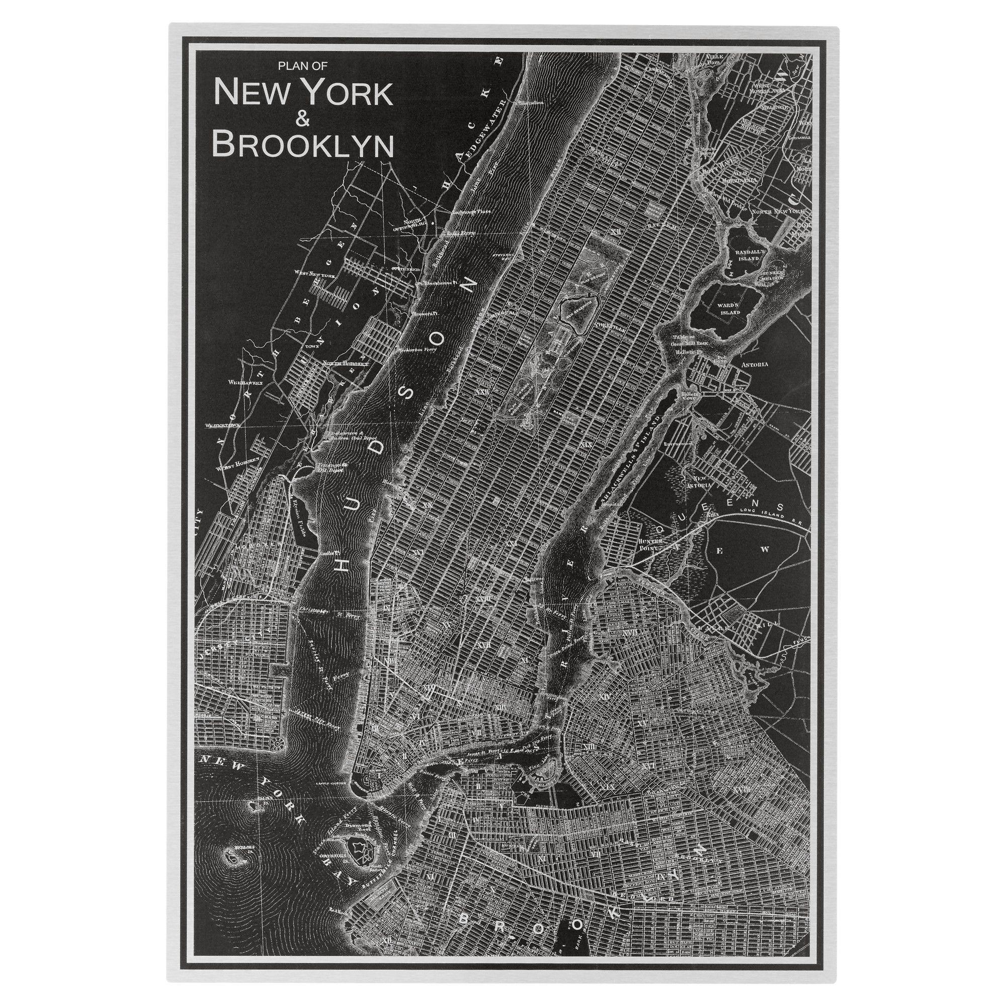 KOPPARFALL, Bild, New York City, Jetzt bestellen unter: https ...