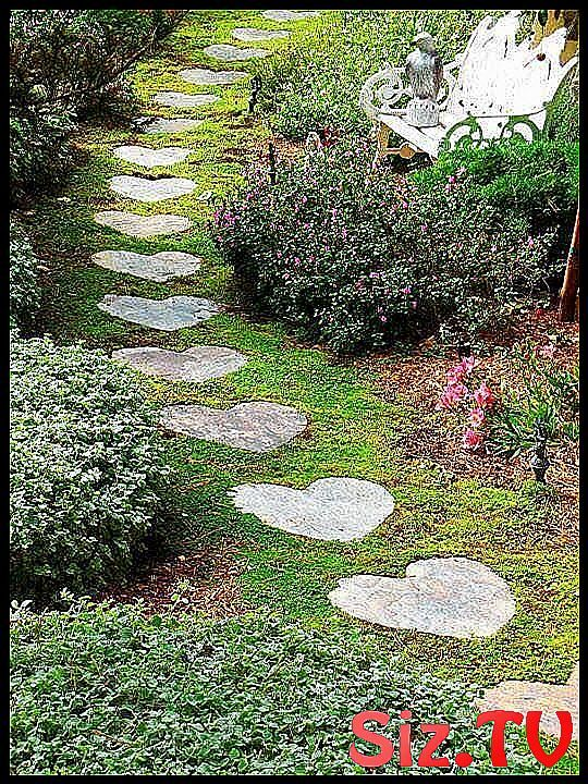 Photo of Explore    garden path ideas   on Pinterest    See more ideas about garden path …