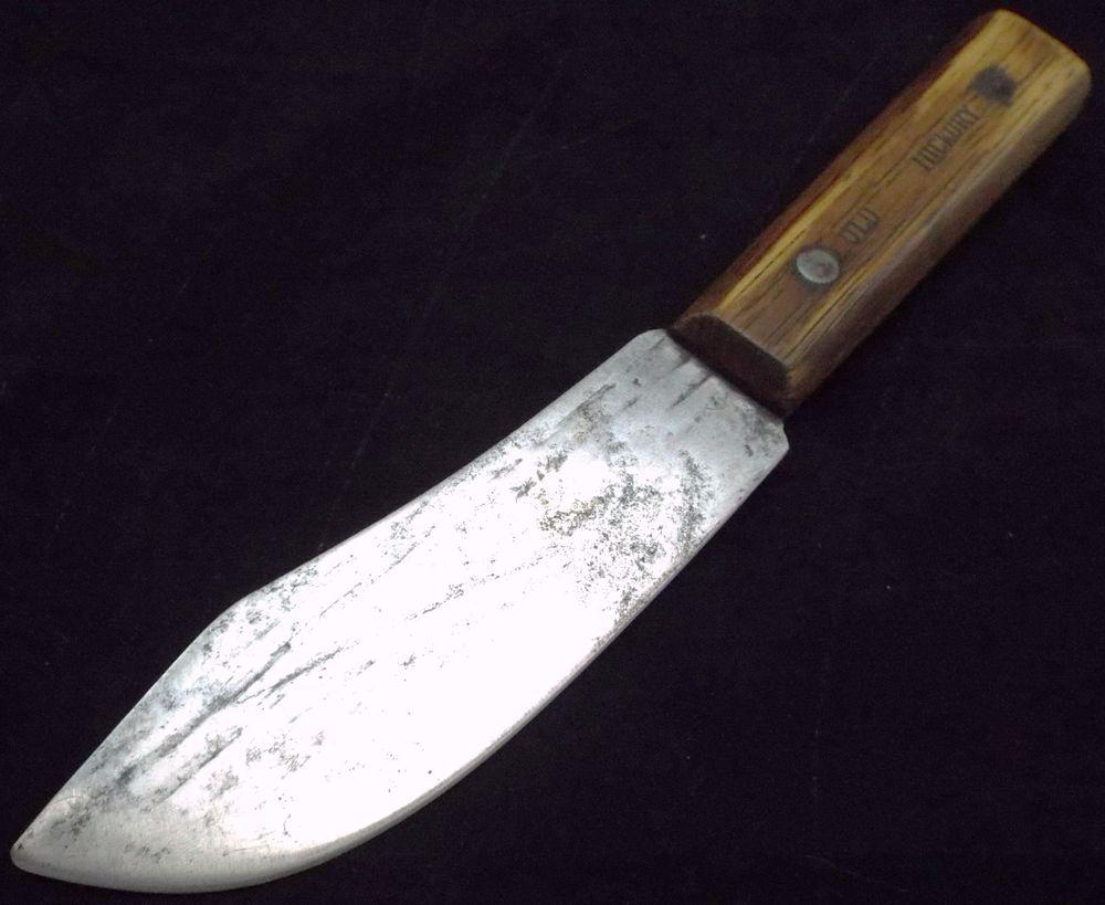 100 ontario kitchen knives a set of kitchen knives switzner