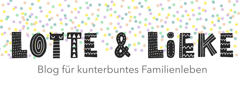 Eine Erinnerungsbox für dein Baby oder die ganze Familie