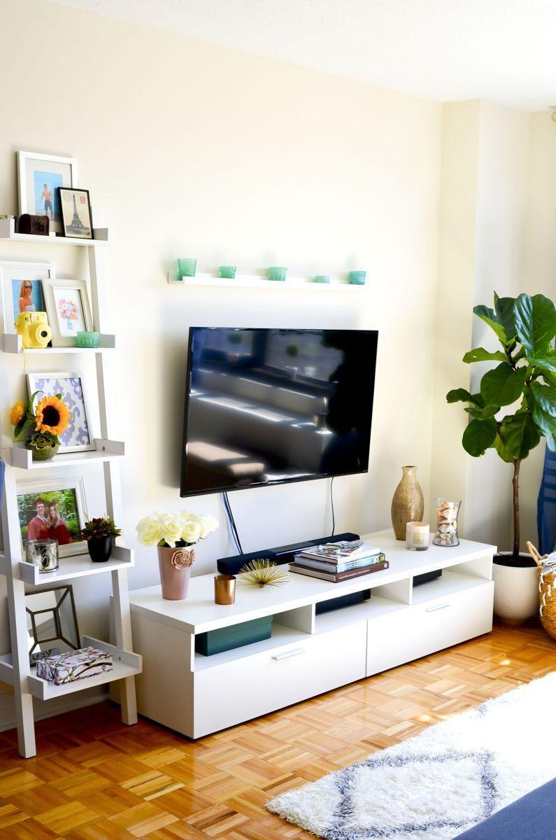 Elite Apartment Decorating Ideas Australia For 2019 Living