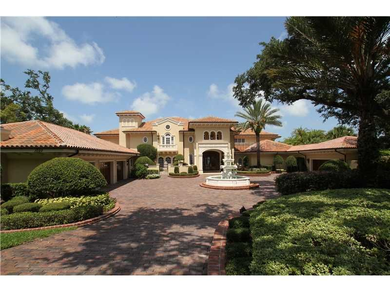 Love This House Clearwater Florida Realestate Dreamhome
