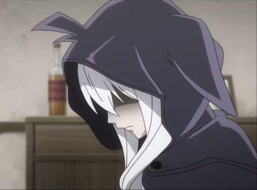 Mirajane Fairy Tail Anime Anime Fairy Tales