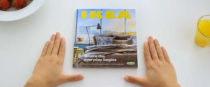 http://de.mann.tv/technik/trends/video-des-tages-ikea-verarscht-apple-228659.html