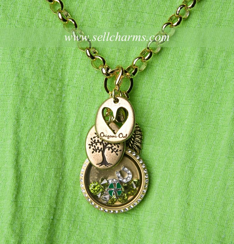Gorgeous Legacy Locket! You will shine bright with all of the ... | 836x800