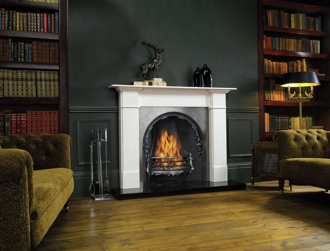 288 best fireplace world glasgow images on pinterest glasgow