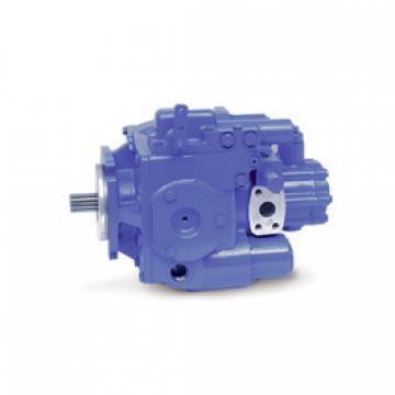 134248fb1e78 PVH98QPC-RF-2S-10-CM7-31 Series Vickers Variable piston pumps PVH Original  import