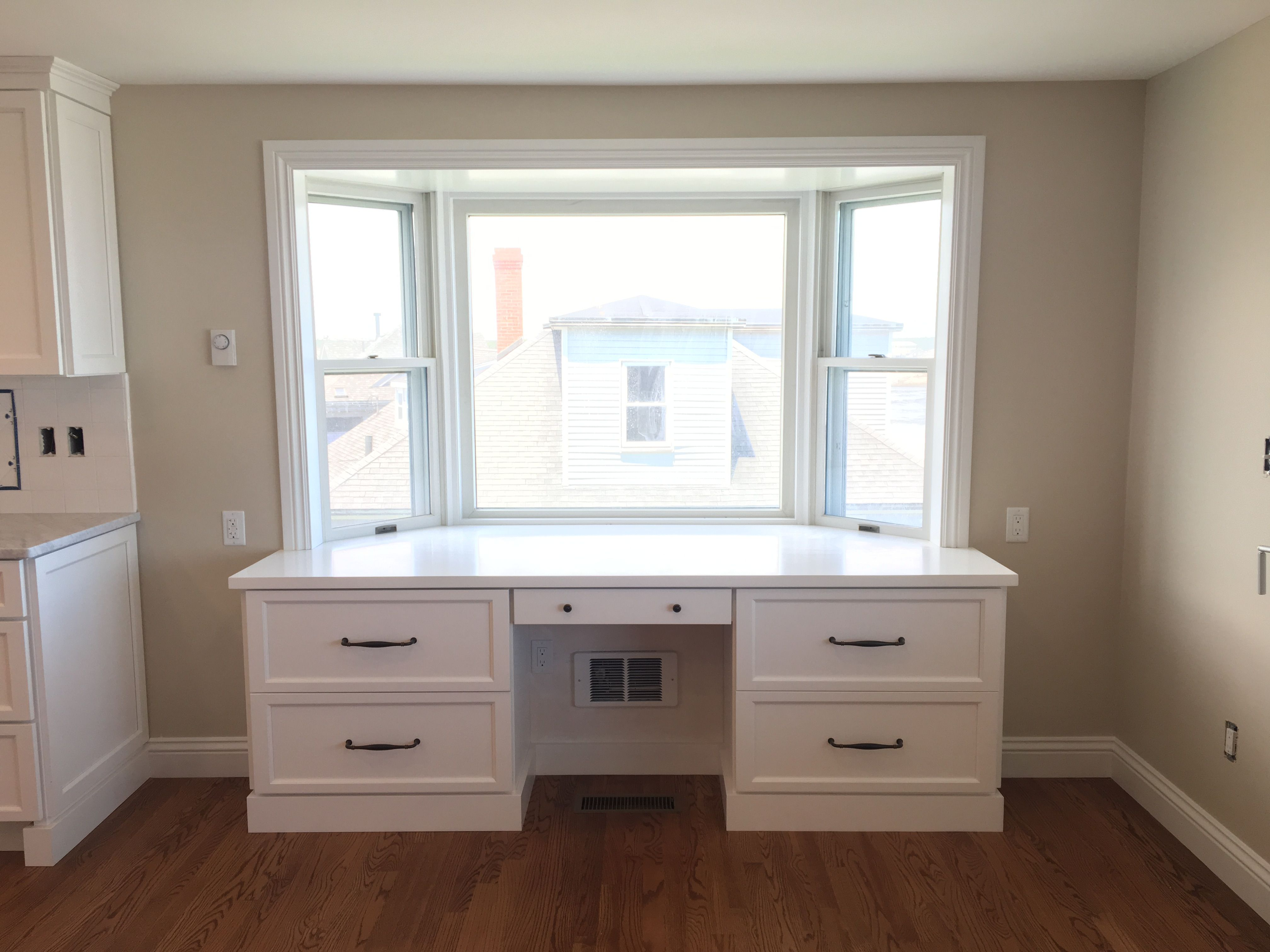 Walls baby fawn oc 15 eggshell latex regal trim benjamin moore white readymix advanced water based alkyd satin impervo white 01