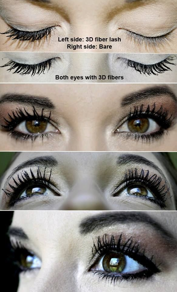 Can You Get Eyelash Extensions Wet In The Shower Take Your Lashes From Ok To Oh Wow No Glue No Mess Quick And Easy Washes Off Easily Every Night Just 29 Www Youniquebywendy Com Lashe Cheer Lashe