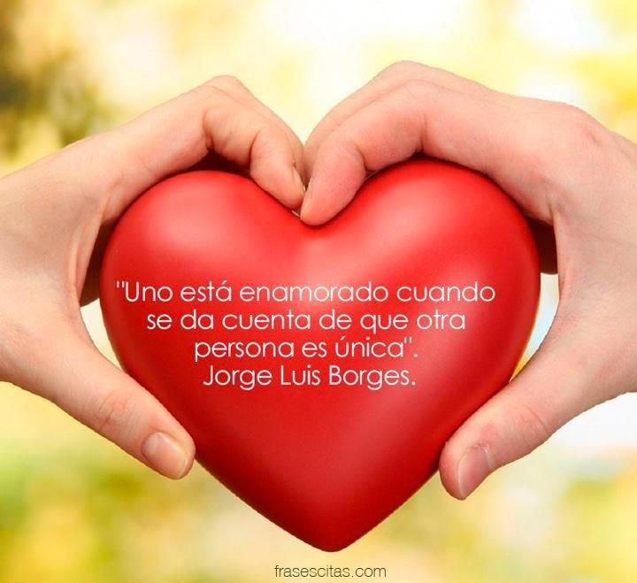Frasescitas On Quotes Love Quotes Quotes Love