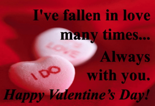 Valentine Day Wishes 2016-Best SMS in Hindi English Top 10 ...