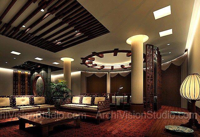 Indian Interior Design Ideas With On Interior