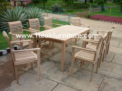 Teak Furnature Teak Furniture Manufacturer Outdoor Patio