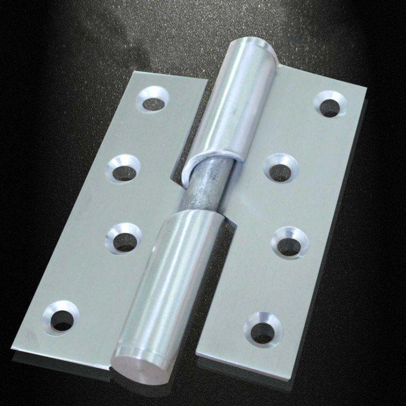 Pin Di Products
