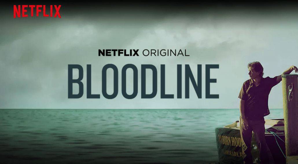 Pin by GJ Designs on Direct Download Stuffs | Bloodline tv