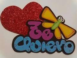 Resultado de imagen para dulceros con tazas para san valentin con mensajes