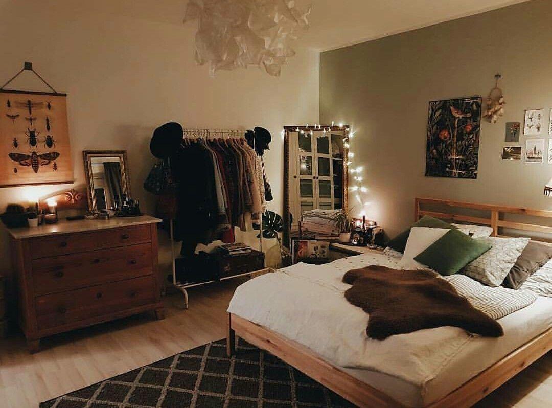 Jeugd Slaapkamer Ideeen : Sisustus huoneen sisustus slaapkamer