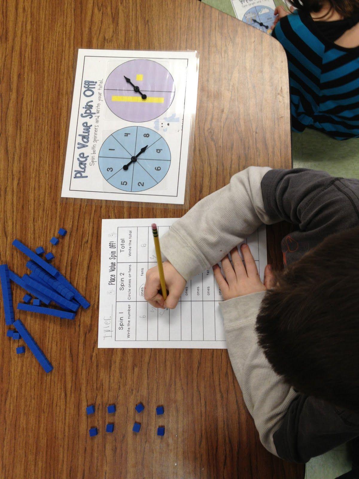 Tunstall S Teaching Tidbits Balance Updates And Lesson