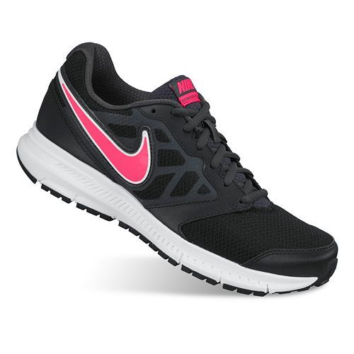 Nike Downshifter 6 Women's Running Shoes