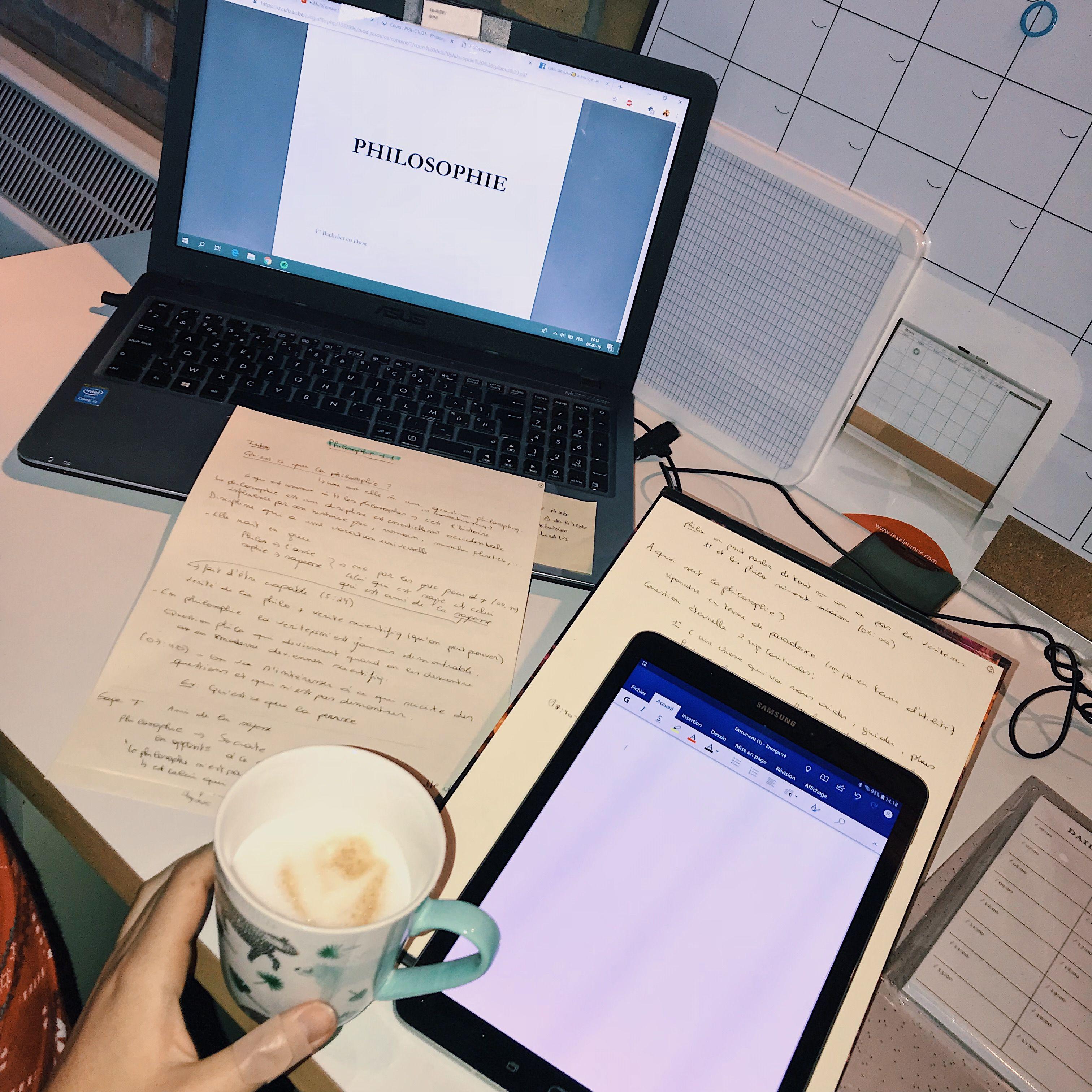 Studymotivation Studyblr Study Study Stationery Study Inspiration Study Smarter