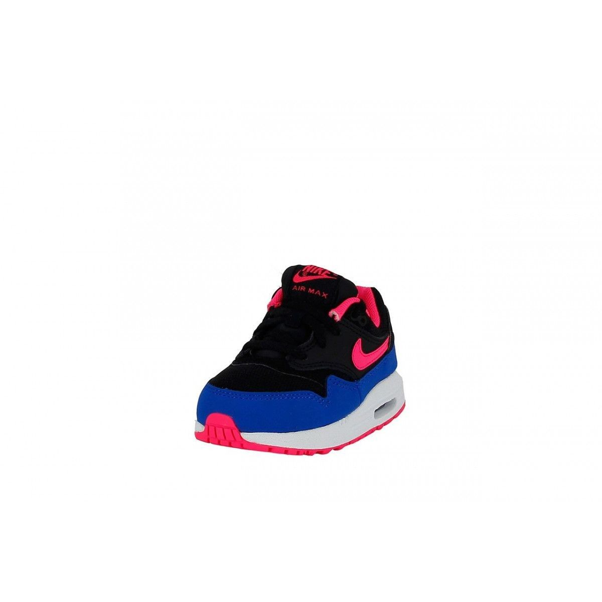basket air max taille 27