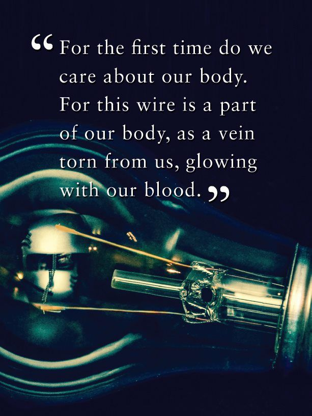 Anthem Quotes A Photo & Quote For The Short Novel Anthemayn Rand My Favourite .