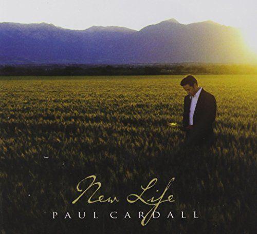 New Life (bestseller)