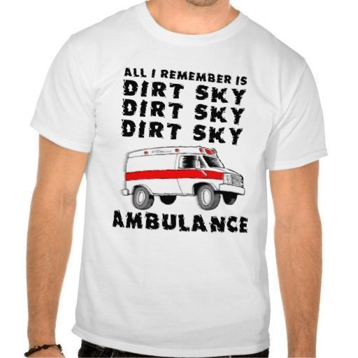 fae65d42 Funny Motocross Shirts? We have them! We also have a great selection of funny  dirt bike t shirts that use some of the funniest motocross quotes and dirt  ...