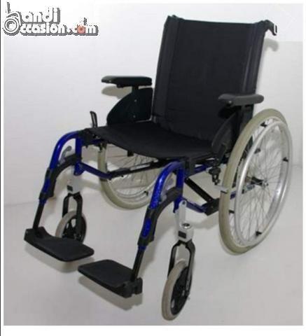 Fauteuil Roulant électrique INVACARE Annonces Handioccasion - Location fauteuil roulant