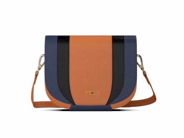 Marco Tricca handbags purses clutch i am also on all social media bestitem.co italian design US made, based in Beverly Hills  https://bestitem.co/