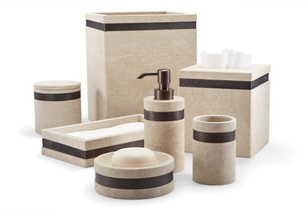 Bathroom Best Accessory Sets Clearance Cozy Accessories Paris Brushed Nickel Ceramic