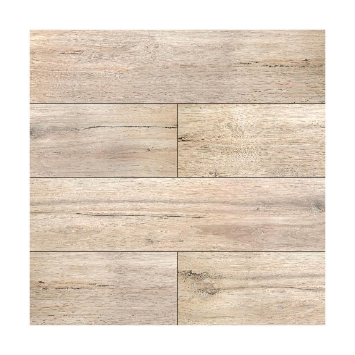 Panele Podlogowe Olimp Ac4 8 Mm Home Inspire Panele Podlogowe Laminowane W Atrakcyjnej Cenie W Sklepach Leroy Merlin Flooring Hardwood Hardwood Floors