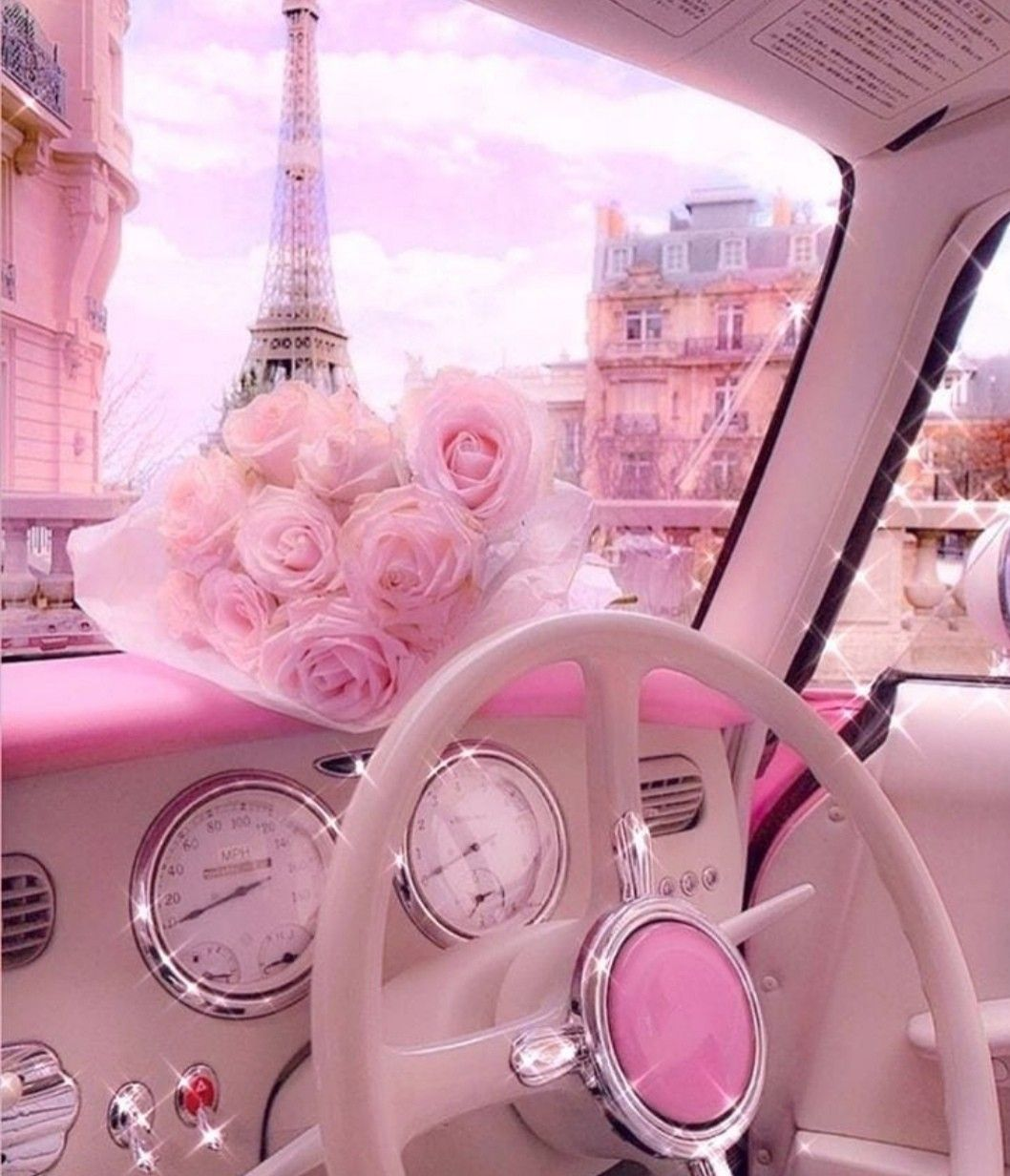 Y2k pink aesthetic | Dessin