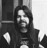 Bob Seger Pictures Younger Years   bob seger wife kids