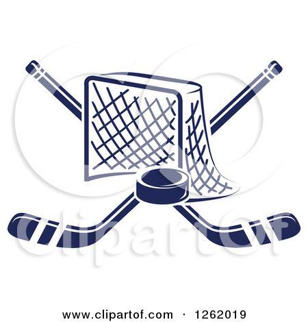 Royalty Free Rf Hockey Clipart Illustrations Vector Graphics 1 Clip Art Hockey Hockey Tattoo