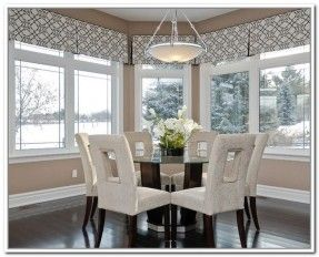 Modern Kitchen Valance Curtains Download This Picture For Free