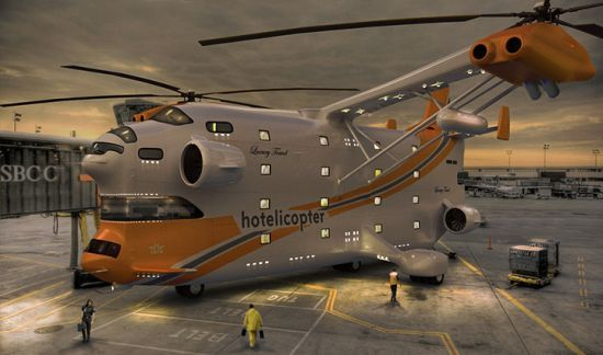 3D?... http://www.bornrich.com/entry/the-hotelicopter-world-s-first-flying-hotel-is-a-helicopter/