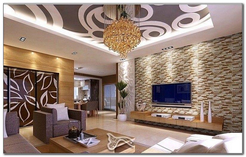 Wallpaper Tiles For Living Room Living Room Tiles Wallpaper And Tiles Home