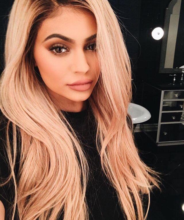 340b21ae6 ~lilamoriarty~ Maquillaje Parpados Caidos, Cabello Y Maquillaje, Kendall  Jenner Maquillaje, Tonos