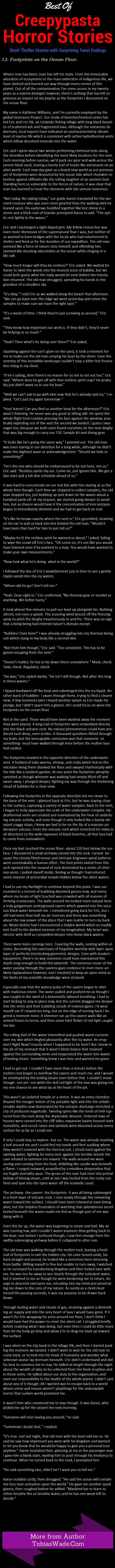 sykesville monster allegations paranormal legends pinterest