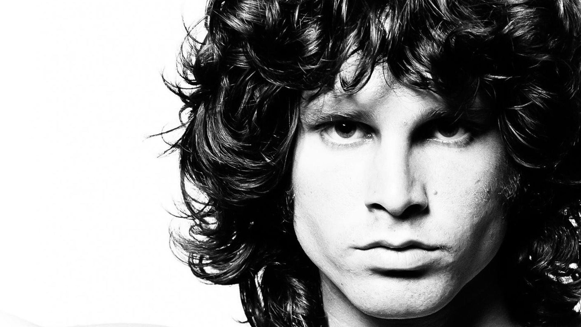 Hd Jim Morrison Wallpapers Hdcoolwallpapers Com Jim Morrison