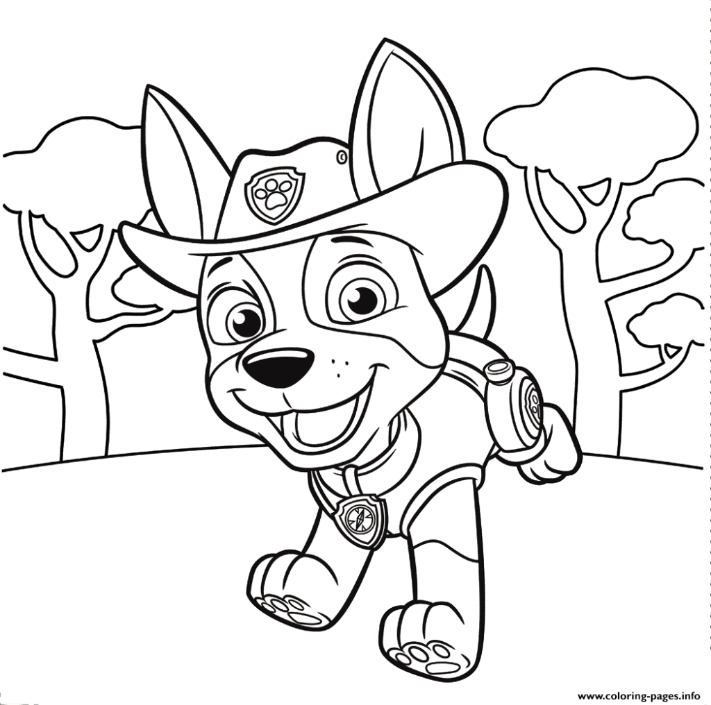 Coloring Rocks Paw Patrol Coloring Paw Patrol Coloring Pages Paw Patrol Printables
