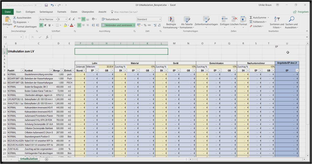 44 Luxus Excel Kalkulation Vorlage Gut Designt Ebendiese Konnen Anpassen Fur Ihre Wichtigsten In 2020 Excel Vorlage Socken Stricken Tabelle Vorlagen