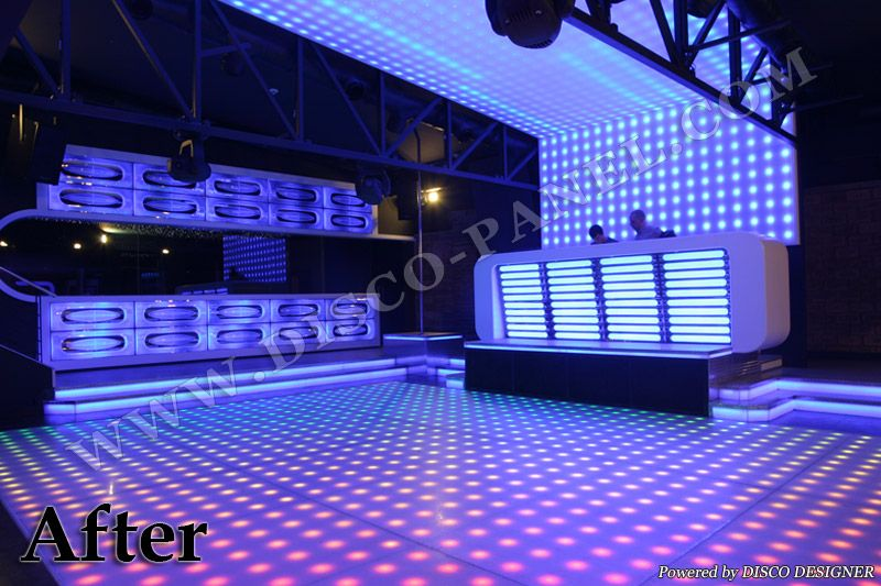 1000 images about night clubs on pinterest las vegas bar and