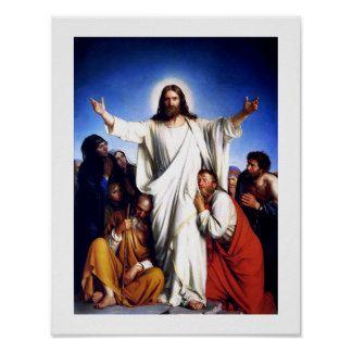 Easter christian gift ideas consolator oil painting circa easter christian gift ideas consolator oil painting circa 1880 artist negle Gallery